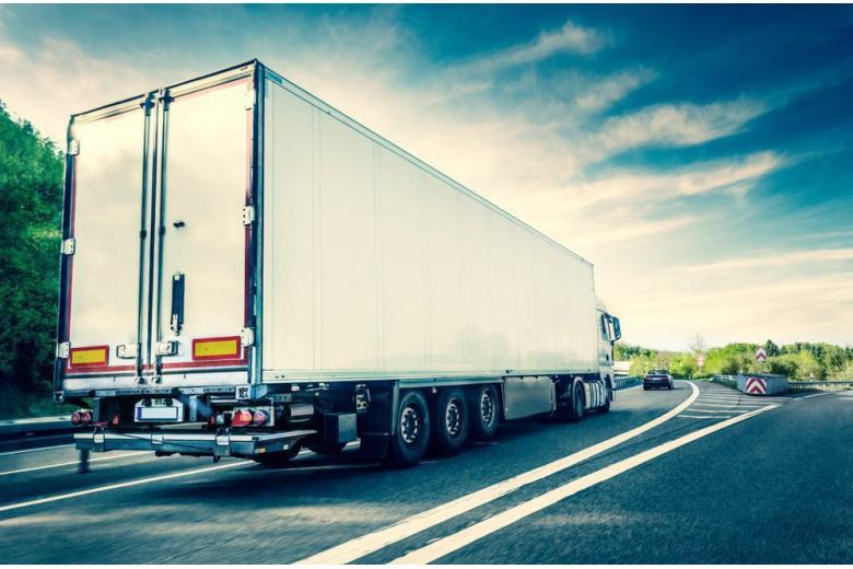 Немецкие дороги: качество, оплата, скорость фото 1