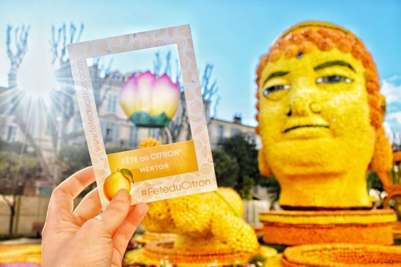 Лимонный карнавал – праздник со вкусом цитруса фото 1