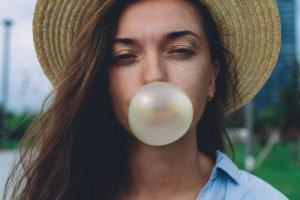 Самые популярные мифы о здоровье и теле фото 3