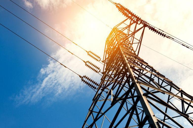 В Германии растет стоимость электроэнергии фото 1