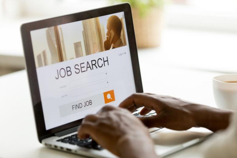 Как найти работу в Германии? фото 1