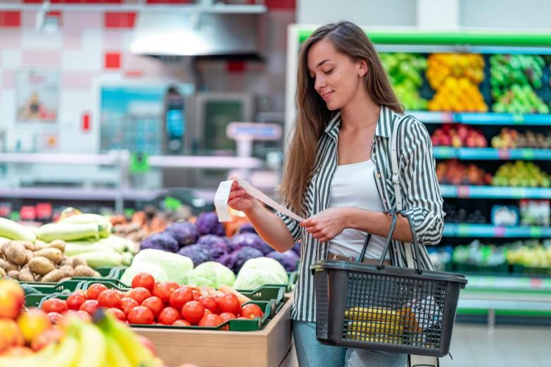 Какие продукты помогают против коронавируса? фото 1