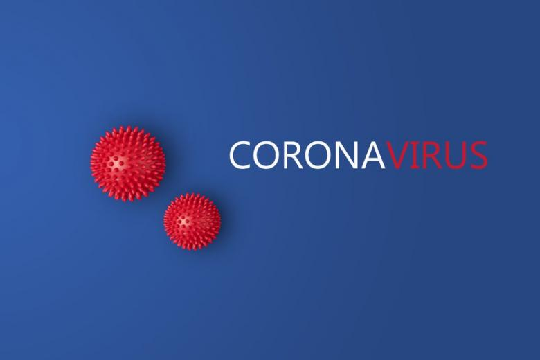 Сколько живёт коронавирус на разных поверхностях? фото 1