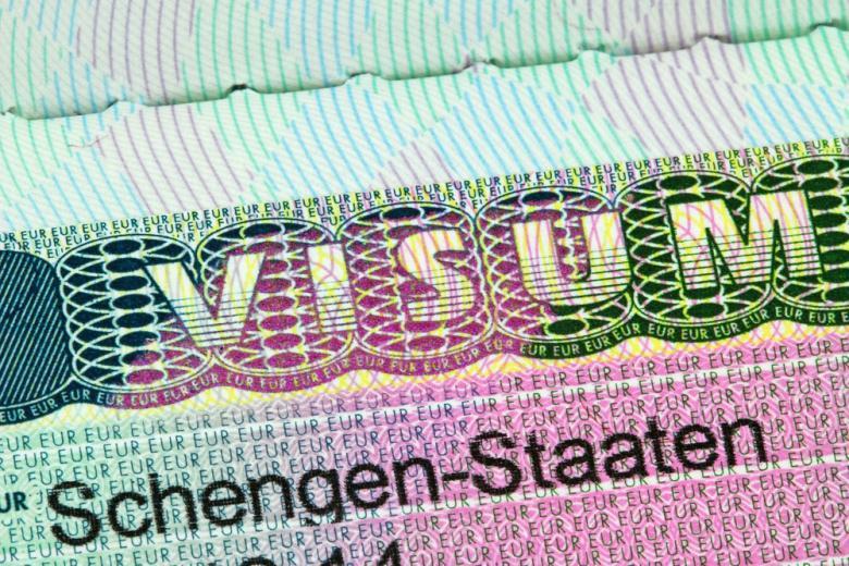 Заканчивается виза, а выехать из Германии не удаётся: что делать? фото 1