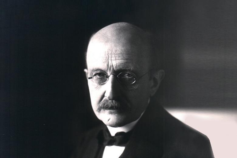 Выдающиеся немецкие учёные: Рудольф Дизель.