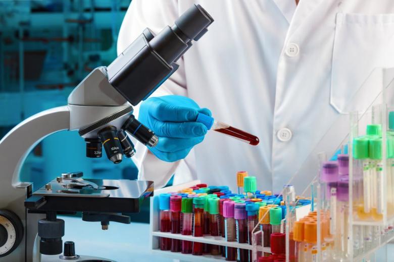 Чарльз Либер обвинён в создании коронавируса в Китае: правда или фейк? фото 1
