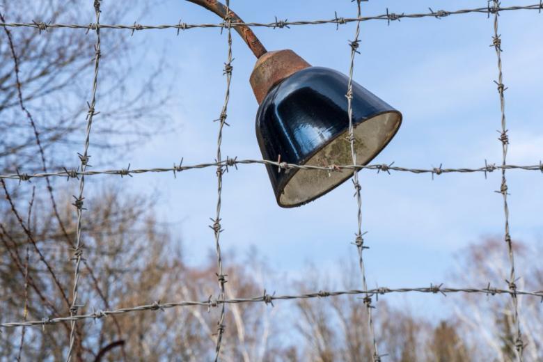 Тюрьмы в Германии: условия для заключённых фото 1