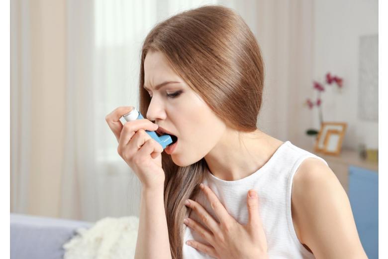 Какие хронические болезни особенно опасны во времена коронавируса? фото 1