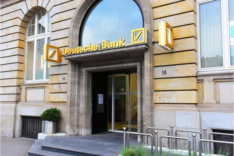Лучшие банки Германии фото 1
