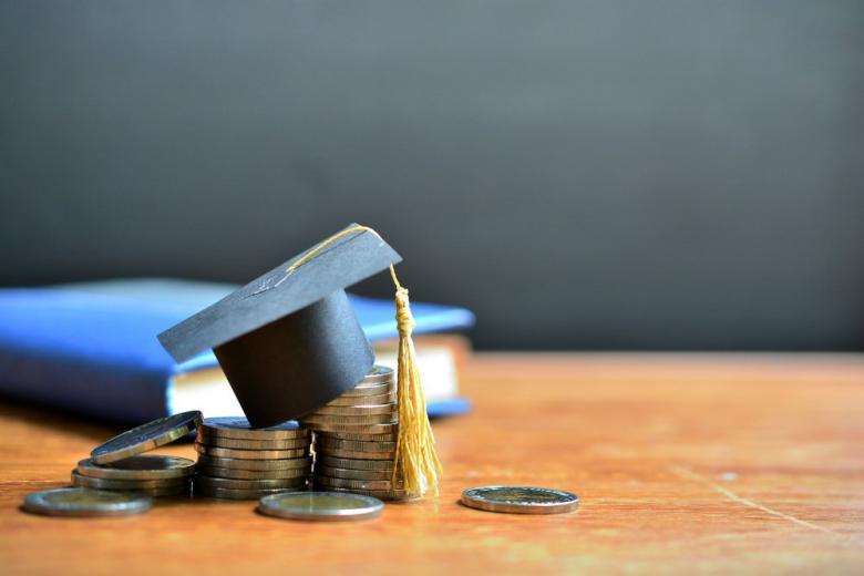 Небольшие выплаты помогут поддержать студентов во время коронакризиса картинка
