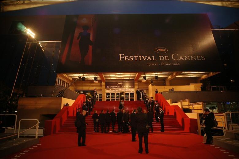 Каннский фестиваль на этот раз не примет на красной дорожке конкурсантов и победителей фото