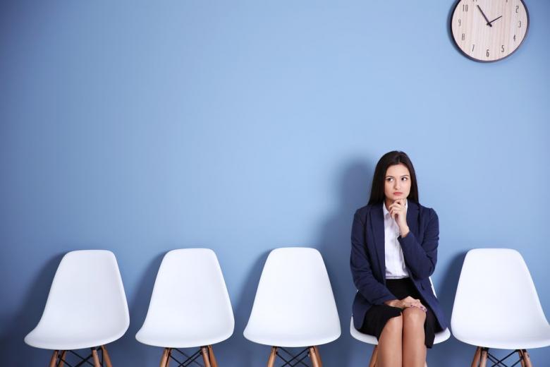 Женщины реже получают работу и кредиты из-за дискриминационных алгоритмов фото