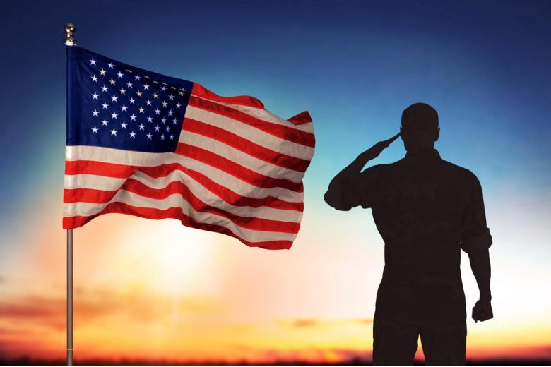 Американских солдат в Европе не будет меньше ,но их дислокация поменяется фото