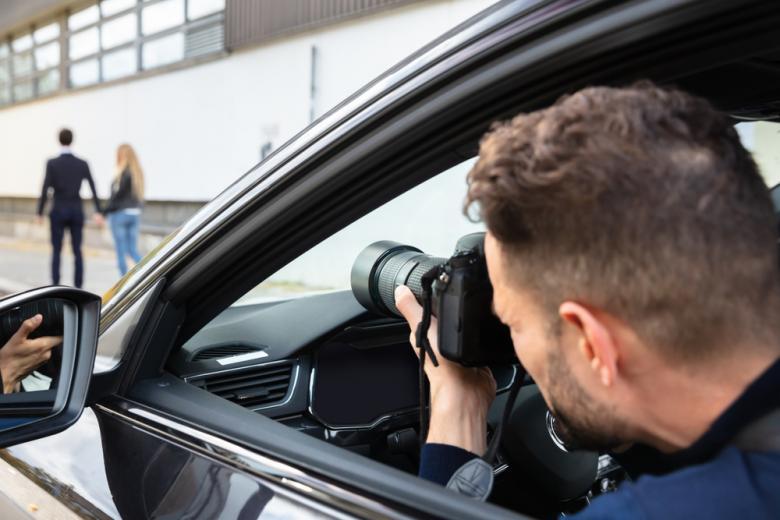 Детективы стали больше востребованы чем туристические агентства фото