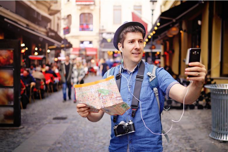 Евророуминг помогает пользоваться мобильной связью дешево в ЕС фото