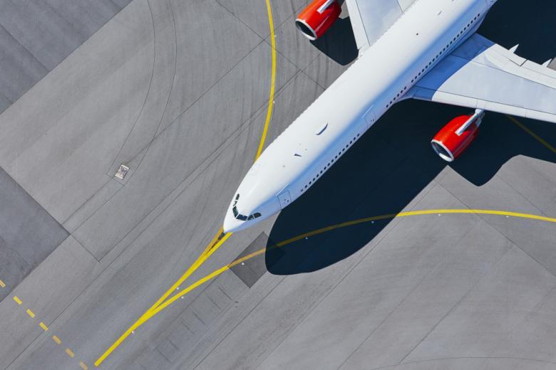 Аэропорты местного значения под угрозой закрытия фото
