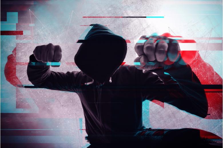 Анонимные способы сообщения об экстремистах, погромщиках и коррупционерах фото