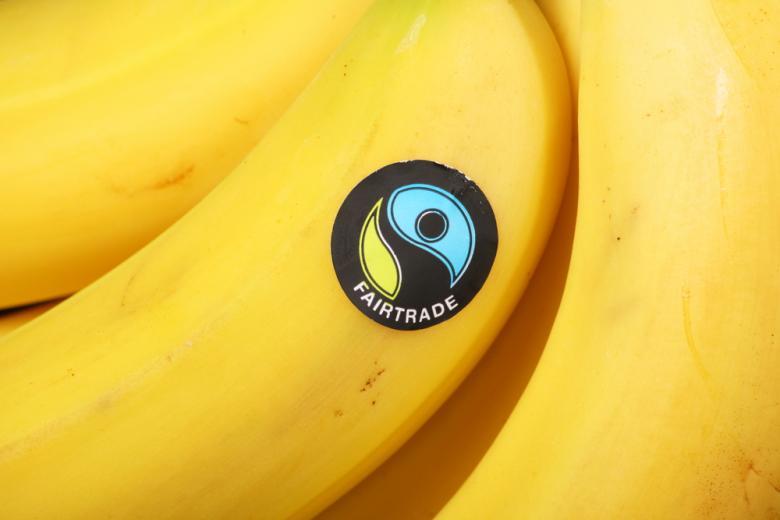 Fairtrade становится еще более популярным фото