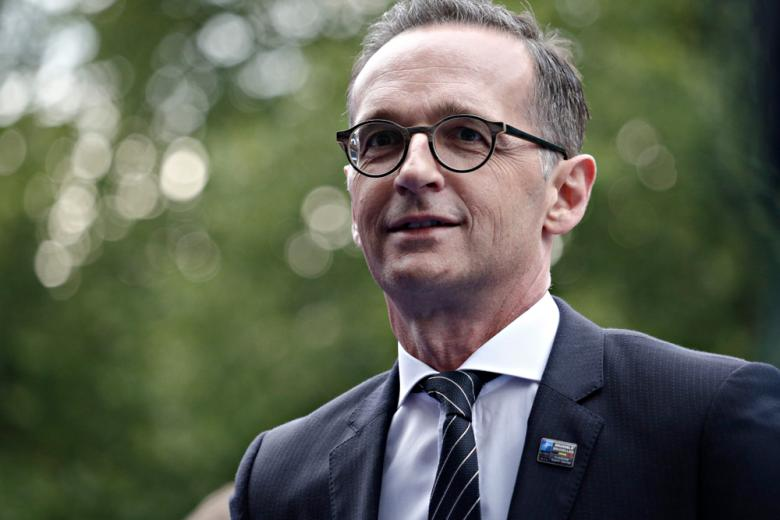 Министр иностранных дел ищет пути решения глобальных проблем в Москве фото