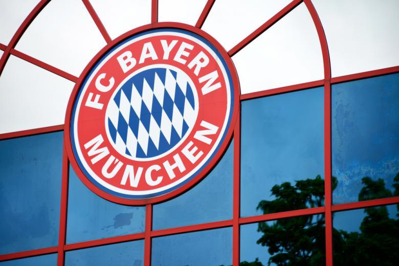 Мюнхенская команда стала обладателем титула и сотен миллионов бонусов фото