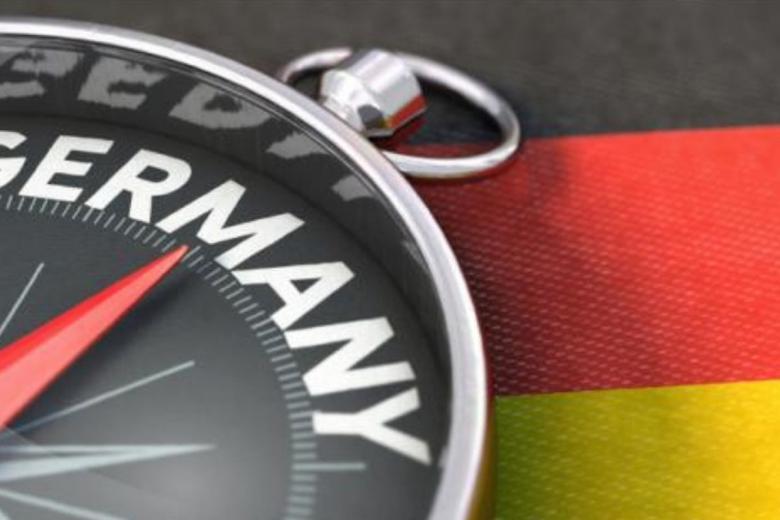 ошибки при переезде в Германию