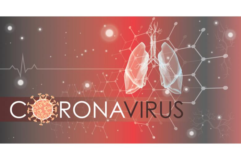 Лёгкие после коронавируса фото
