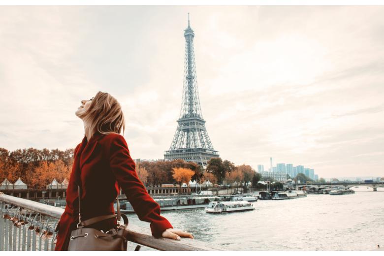 Осень-2020 - страны и условия для путешествий фото