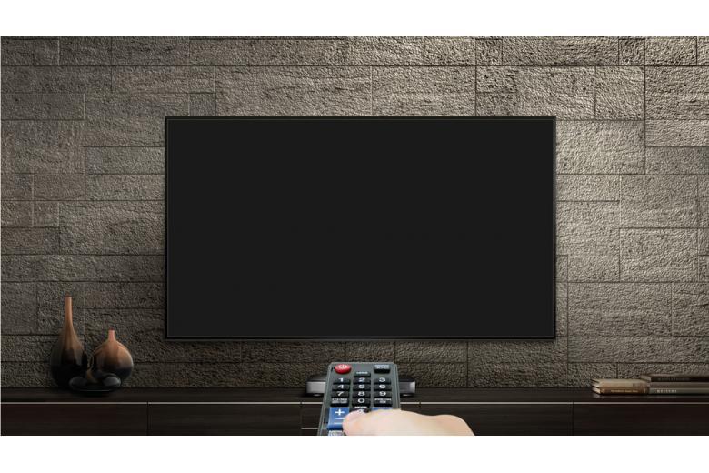 телевизоры становятся все более сложными и не до конца понятными для пользователей фото