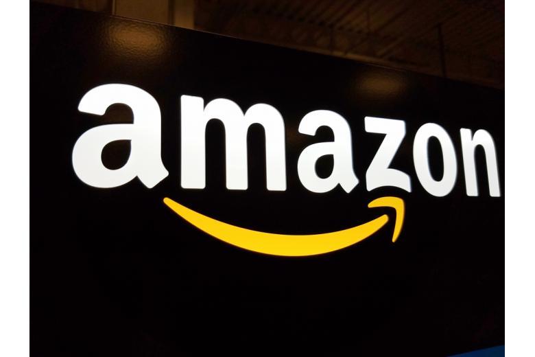 Amazon замешан в незаконном использовании данных пользователей фото