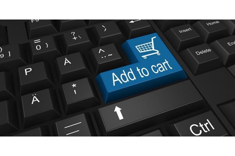 Онлайн-покупки больше всего возвращают в Германии фото