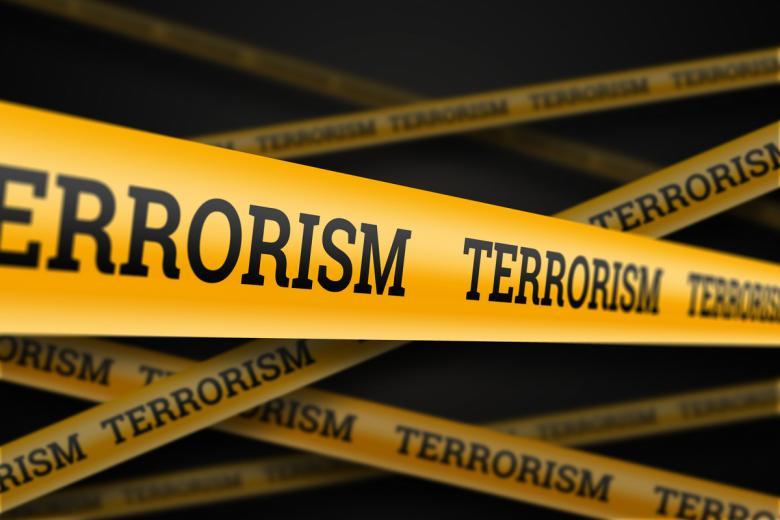 Теракт унес жизни граждан разных стран Европы фото