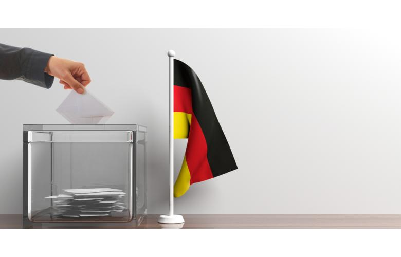 урна для голосования фото