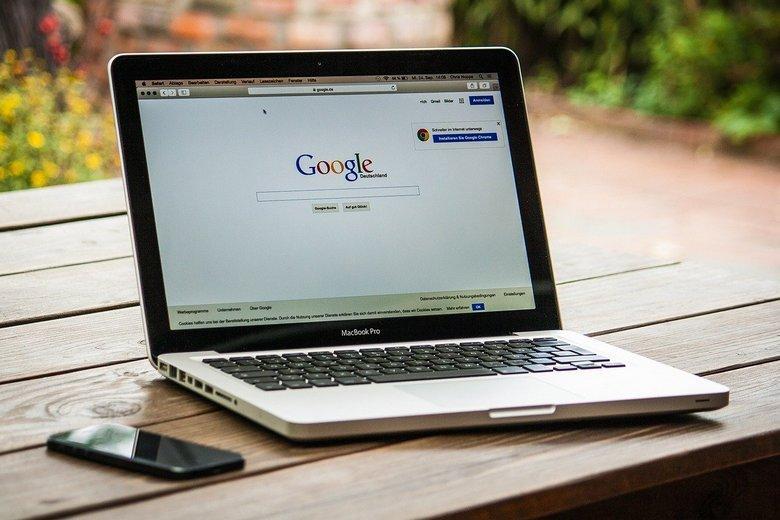 Сервисы Google дали сбой по всему миру фото 1