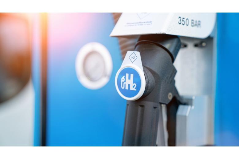 За газ в Германии в 2021 году придётся платить больше фото 1