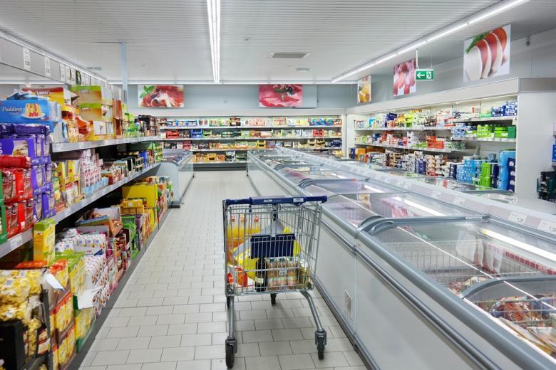 Будут ли работать магазины в Германии 24 декабря в этом году? фото 1