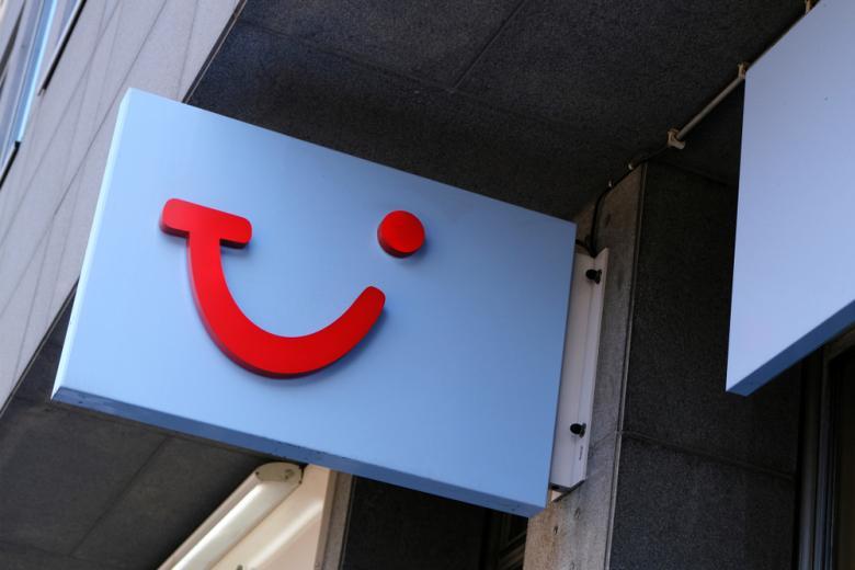 TUI получает миллиардные вливания для сохранения и укрепления состояния бизнеса фото