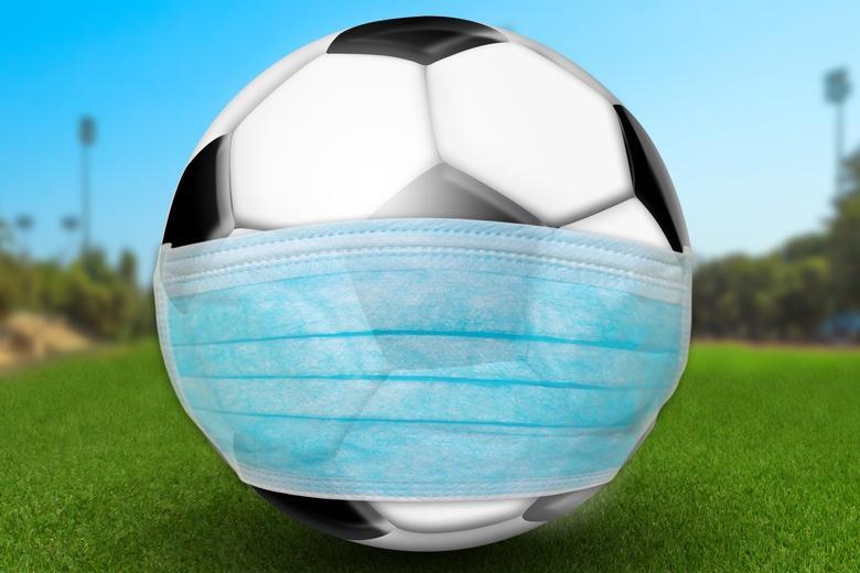 Карантин может остановить европейский футбол в 2021 году фото