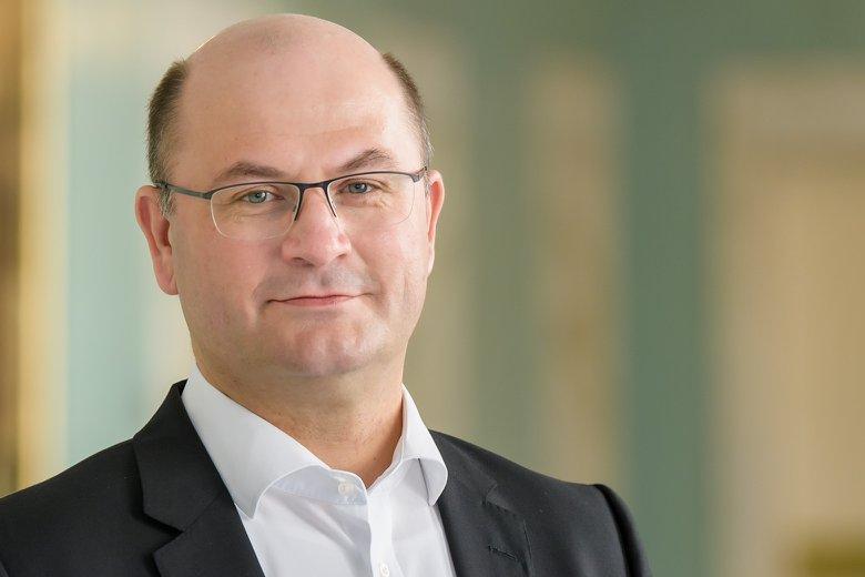 Министр финансов решил давать льготы за то, что баварцы сидят дома фото