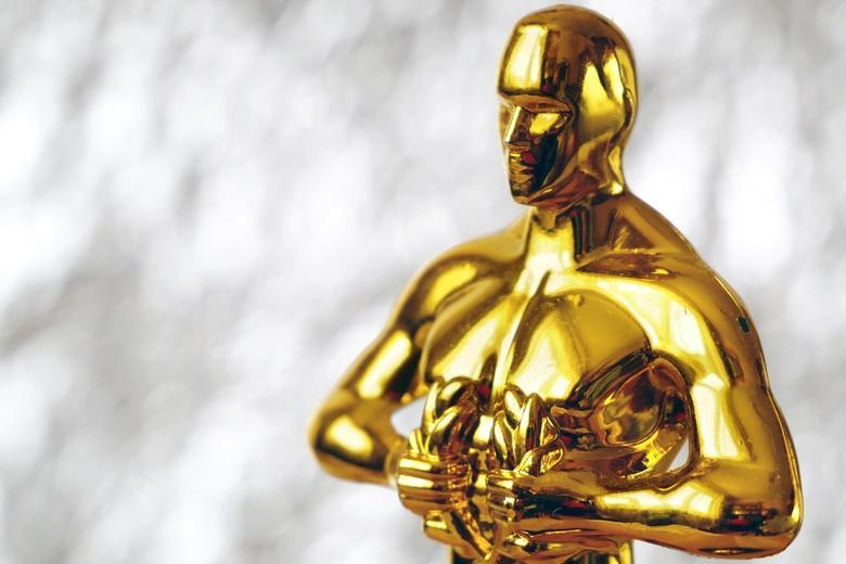 Оглашен список участников на конкурс 93 премии Американской киноакадемии фото