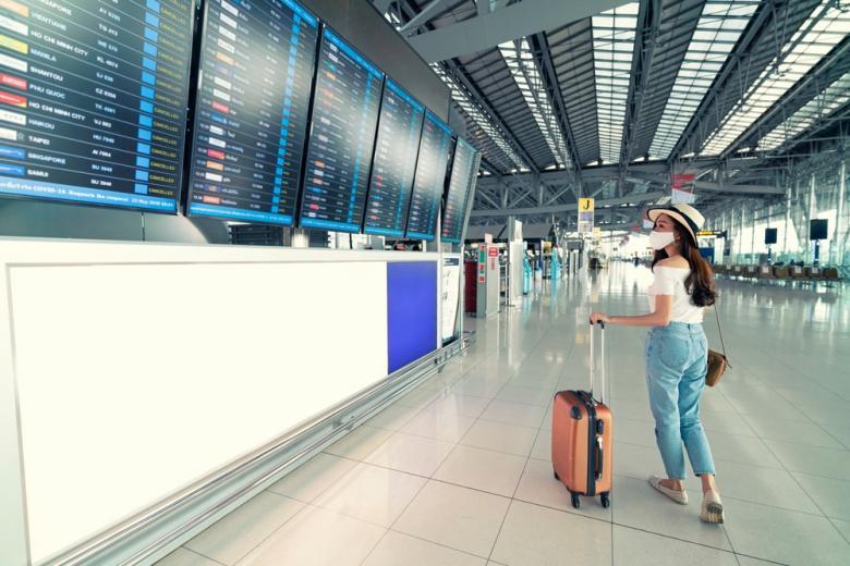 Сингапур приостановил режим облегчённых поездок с Германией, Малайзией и Южной Кореей фото 1