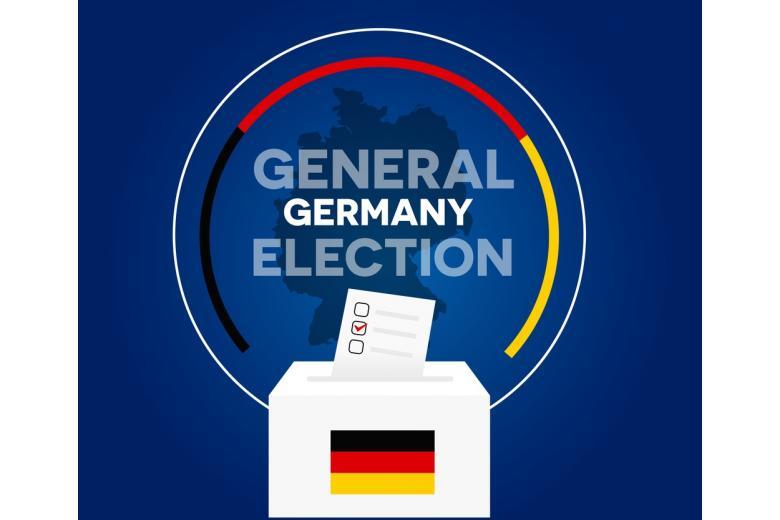 Названы все кандидаты на пост канцлера Германии в 2021 году фото 1