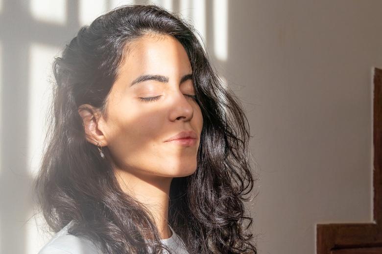 Солнечные ванны и специальные таблетки помогут восстановить целебный объем витаминов-защитников фото