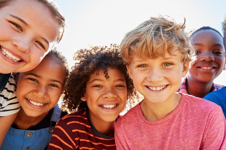 Дети мигрантов лучше обучаются языку страны проживания если в семье говорят на нем фото