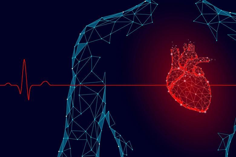 Инфаркт или инсульт предугадывает новое изобретение ученых фото