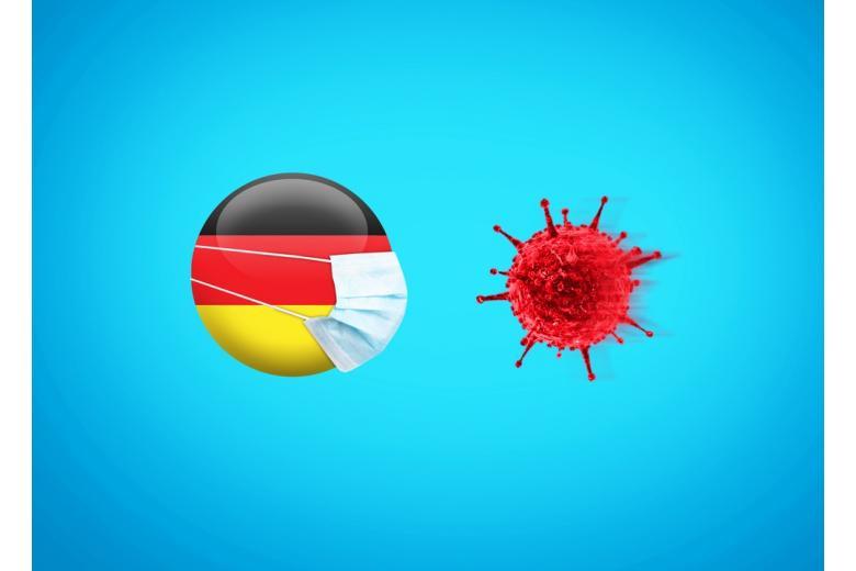 Грозит ли Германии новая волна коронавируса