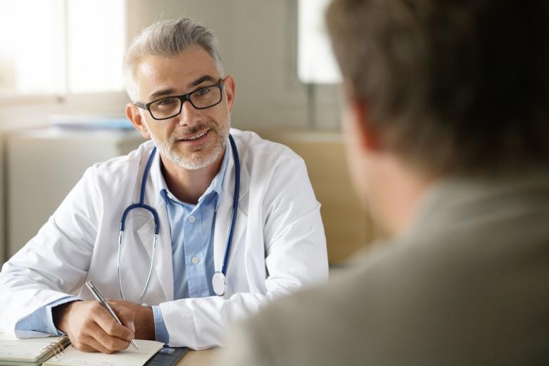 Сколько зарабатывает врач в Германии в 2021 году