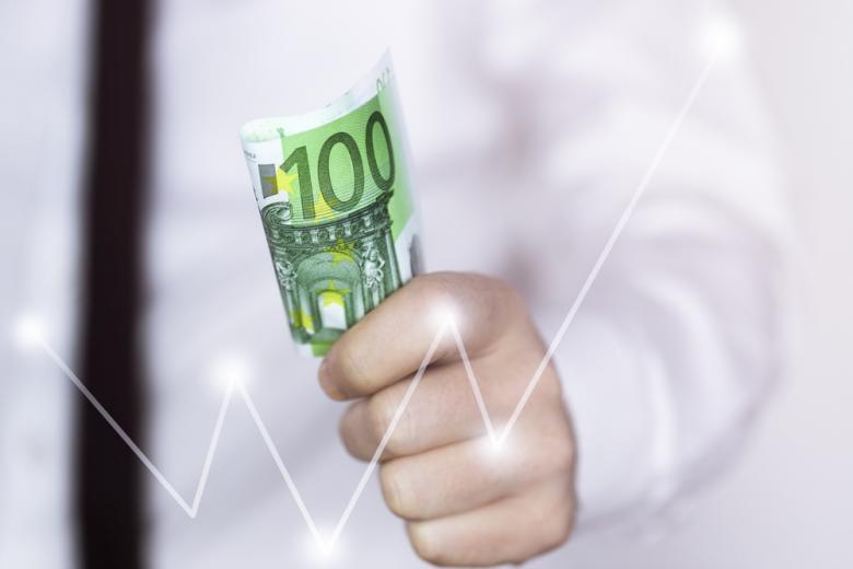 Увеличение пособия на 100 евро