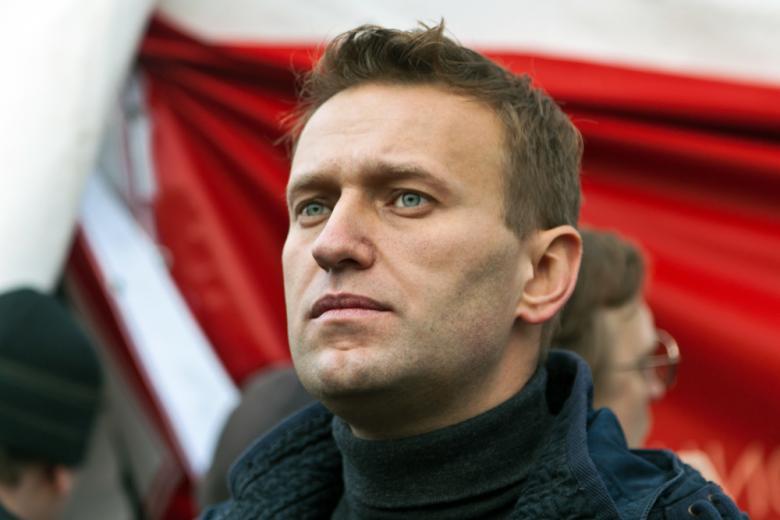 медицинскую помощь Навальному фото