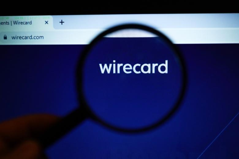 Афера Wirecard раскрыта в деталях фото