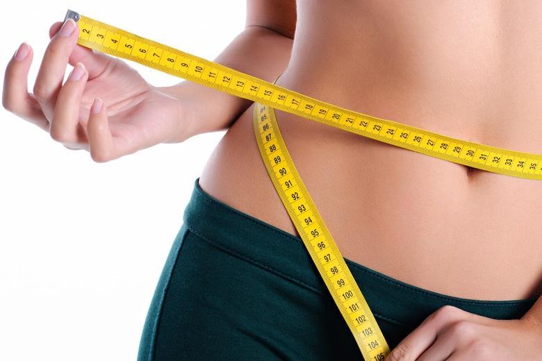 Быстрые диеты не доказаны как эффективные, но многие считают, что они помогают фото